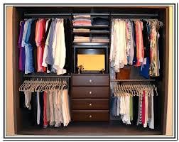 best closet design closet design tool home depot inspirational home depot closet designer with fine best closet design