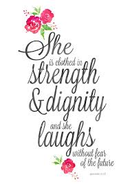 Proverbs 31 Woman Quotes Cool Proverbs 48v48 Quotes Pinte