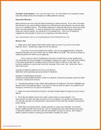 How To Make A Cv For Job Resume For Part Time Job Cv Examples Student Part Time Job