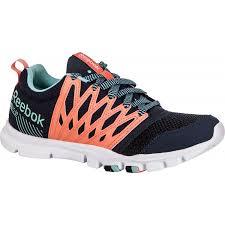 reebok yourflex trainette. yourflex trainette rs 5.0 - women´s training footwear reebok yourflex trainette