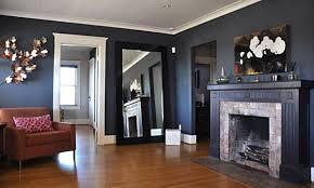 view in gallery modern craftsman living room modern craftsman style interior design l26 craftsman