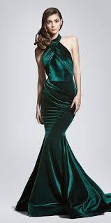 15 best images about Dresses on Pinterest