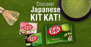 Own Your Own Vending Machine Stunning Createyourown' Kit Kat Packaging Vending Machine Launched In Japan