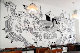 ... Wall Art. Marvelous Creative ...