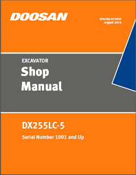wiring diagram promotion shop for promotional wiring diagram on daios doosan 2017 workshop manual and maintenance and wirings diagrams for all doosan production pdf