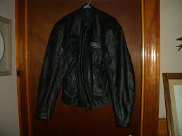 image for larger version name jackets 002 jpg views 542 size