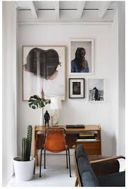 home office ideas 7 tips. 7 Tips For Working Smarter At Home · Office IdeasOffice Home Office Ideas Tips