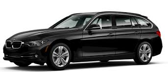 2018 bmw wagon. simple 2018 new 2018 bmw 328d xdrive sports wagon inside bmw wagon