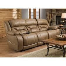 Sofas at Taylor Furniture