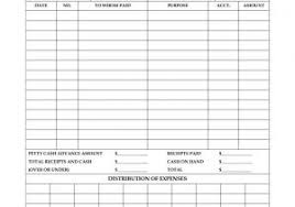 Expense Report Spreadsheet Template with Expense Log Book asafonec ...