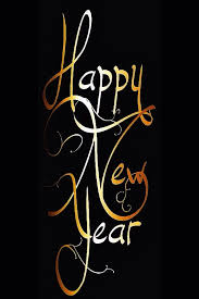 new year iphone wallpaper 2015. Brilliant Year New Year  IPhone Wallpaper On Year Iphone Wallpaper 2015
