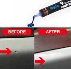 Magicezy Color Chart Magicezy Hairline Fix Navy Gelcoat Repair For Fiberglass