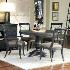kathy ireland dining room set furniture dining table new dining room furniture inspirational accent chairs for kathy ireland