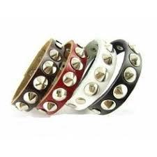 real hip hop jewelry hip hop diamond jewelry itshot nyc