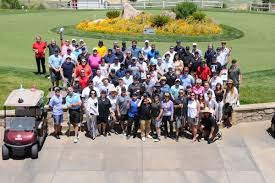 2019 recording industry golf tournament rigt set for june 3 connection magazine