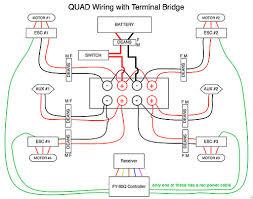 quadcopter wiring diagram manual wiring diagram \u2022 110-Volt Switch Wiring Diagram basic quadcopter wiring diagram manual circuit diagram symbols u2022 rh veturecapitaltrust co a blow dryer motor