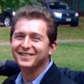 Alex Litovsky - Specialist Senior - Deloitte   LinkedIn