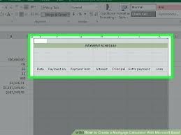Mortgage Extra Payment Excel Mortgage Calculator With Extra Payments Discopolis Club