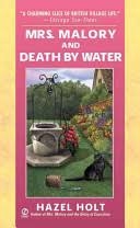 Mrs. Malory and Death by Water - Hazel Holt - Google Books
