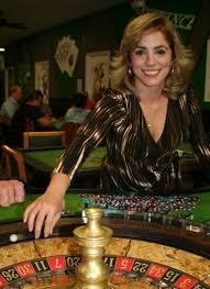 Casino Dealer School Poker Craps Blackjack Roulette