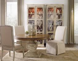 Black And White Dining Room Chairs Black And White Dining Room - Furniture dining room tables