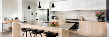 Kitchen Display Affinity I Display Homes Perth Dale Alcock Kitchenjpg Dale