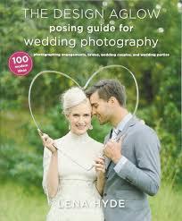 Amazon Com Weddings Crafts Hobbies Home Books Ceremony