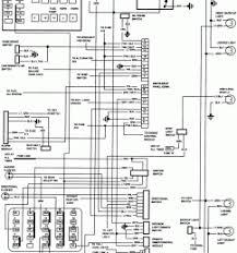 buick part diagram 2001 buick lesabre brake diagram wiring diagrams 2002 buick century engine diagram wiring diagram third level 1999 buick century 2002 buick century diagram
