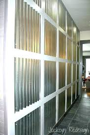steel wall panels interior corrugated metal panels for interior walls plush interior stainless steel wall panels