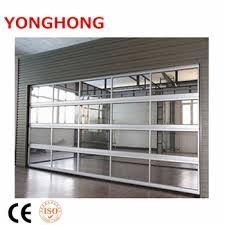 Image Door Panel Flauminccom Remote Control Sliding Glass Garage Net Door Design Buy Garage Doornet Door Designsliding Glass Door Product On Alibabacom
