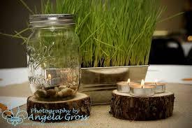 Fall Table Decorations With Mason Jars Best 100 Mason Jar Weddings Ideas On Pinterest Decoration Lights 84
