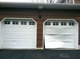 garage door liftmaster troubleshooting garage doors photo 1 of 1 home depot garage door repair on