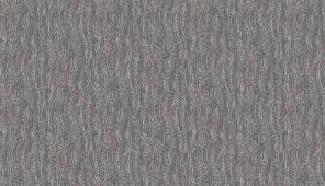 office modern carpet texture preview product spotlight. Kane Carpet Office Modern Texture Preview Product Spotlight N