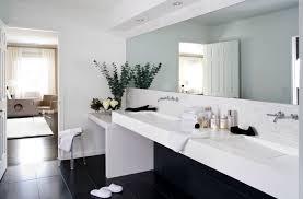 amazing modern white bathroom vanities 23 modern white bathroom cabinets12 cabinets