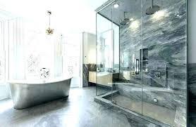 freestanding tub in small bathroom full size of master bathroom freestanding