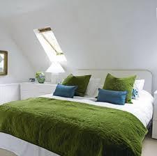 Olive Green Bedroom Bedroom Wonderful Green Bedroom Paint Ideas With Dark Green Shag