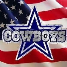 dallas cowboys images dallas cowboys decor dallas cowboys football dallas cowboys wallpaper