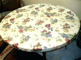 fitted outdoor tablecloth patio tablecloth round vinyl patio tablecloth fitted round plastic tablecloths best round vinyl round vinyl tablecloth