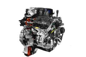 3 6 liter engine diagram most uptodate wiring diagram info • chrysler 3 6 litre engine diagram wiring library rh 53 informaticaonlinetraining co 3 6 l engines diagram chrysler 3 6 cylinder location
