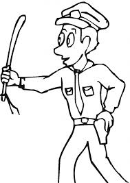 community helpers coloring pages   fablesfromthefriends comcommunity helpers coloring pages