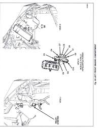 2006 Dodge Ram Trailer Lights Not Working Trailer Tow Plug Problem Dodge Diesel Diesel Truck