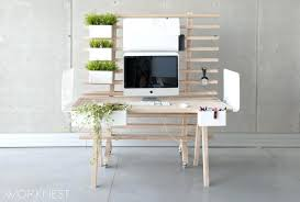 home decor large size creative office furniture. Enchanting Beautiful And Creative Office Desk Decoration Ideas Inovative White Home Decor Large Size Furniture H