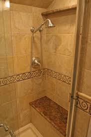 bathroom shower tile ideas traditional. Small Bathroom Ideas Traditional-bathroom Shower Tile Traditional