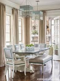 50 favorite for friday 145 clically elegant traditional rooms dining nookdining room tabledining