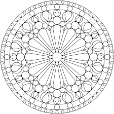} you can also override the rules individualy if the design requires it. Pin Auf Adult Coloring Pages