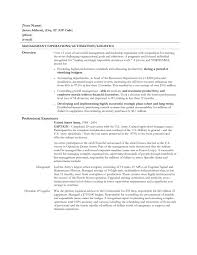 Ojt Resume Brilliant Ideas Of Sample For Computer Sample Resume