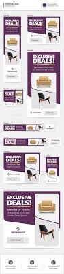 furniture sale ads. Furniture Sale Banners - \u0026 Ads Web Elements
