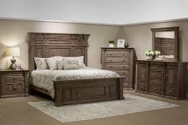 Wimberly 5-Piece Queen Bedroom Set