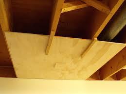 basement wood ceiling ideas.  Wood Cheap Wood Ceiling Ideas Don Removable Panel And Batten Basement 7  Inexpensive  On Basement Wood Ceiling Ideas L
