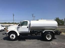 Water Tank Trucks For Sale on CommercialTruckTrader.com